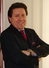 Markus Kunzfeld